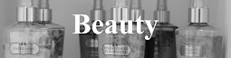 BEAUTY LABEL