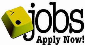 Apply Government Jobs Now!