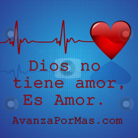 Temas cristianos para chicas adolescentes | eHow en Español