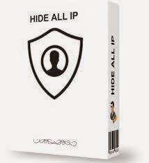 Hide ALL IP 2015.04.05.150405 Full Crack