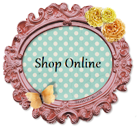 Shop Online Now! This month's Hostess Code is ZPFUTTVT