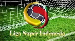 Prediksi Pertandingan Persepam MU Vs Persita 21 April 2013