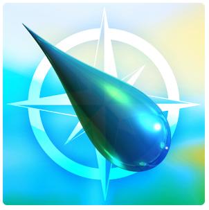 Enigmo: Explore v1.1