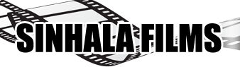 Watch Online Sinhala Films and Sinhala Movies