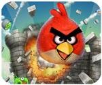Angry nổi giận, game van phong