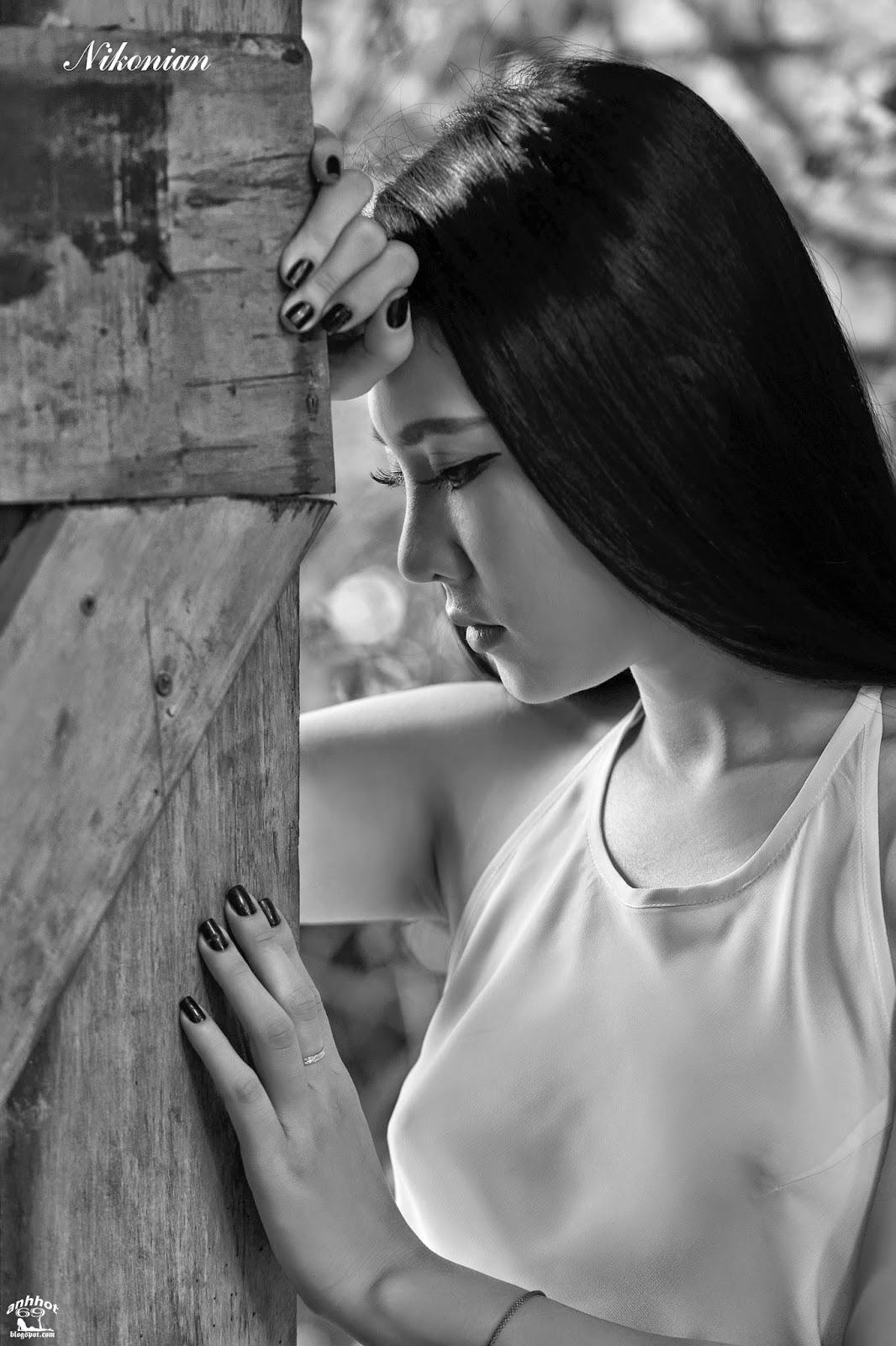Xuan_Poly_07