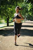 Tanvi Vyas latest Glamorous photos-thumbnail-18