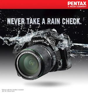kamera DSLR terbaru murah