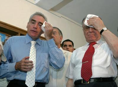 bányászjárás 1990, igazságszolgáltatás, Ion Iliescu, Miron Cozma, Petre Roman, Románia, Zsil-völgyi bányászok, Virgil Măgureanu, Gelu Voican-Voiculescu