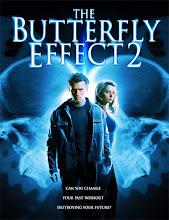 El efecto mariposa 2 (2006) [Latino]