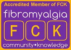FCK! Here Also!