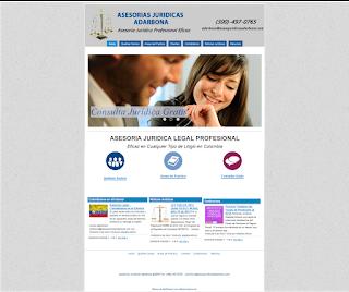 http://www.asesojuridicasadarbona.com/home