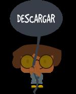 DESCARGAR BOTONES