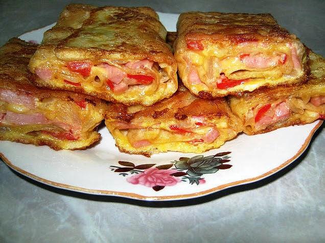 Лаваш с сыром в духовке рецепты с фото пошагово