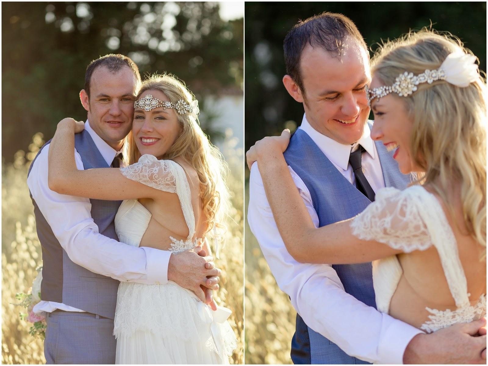 Weddings In Spain Celine Amp Brian El Cortijo De Los Caballos