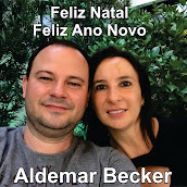 Aldemar Becker