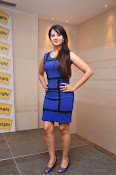 Saloni Glamorous Photo Shoot Gallery-thumbnail-10