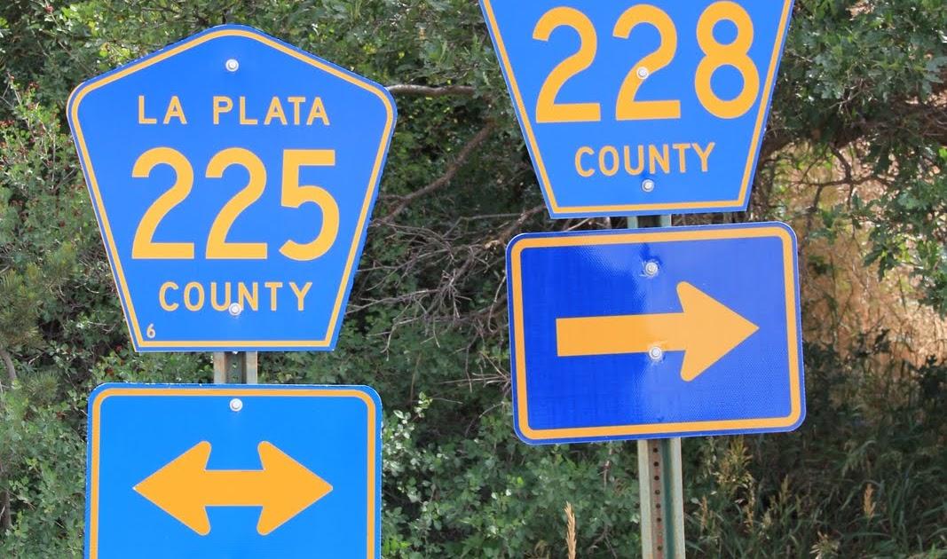La plata county christian singles