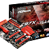 Asrock Z97X Killer Review for all