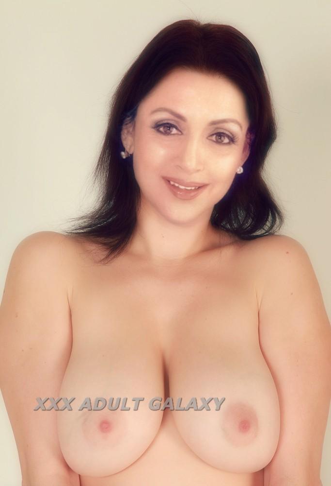 rafael nadal naked fakes