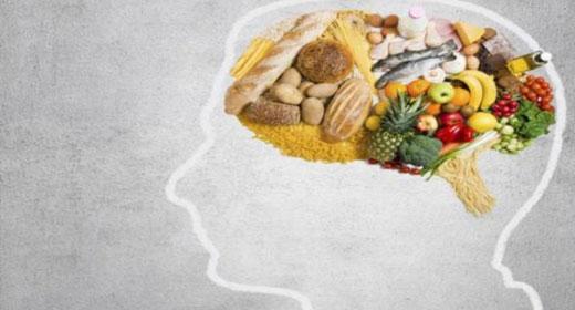 Ingin Anak Cerdas Berikan 3 Makanan Tinggi Protein Berikut Ini