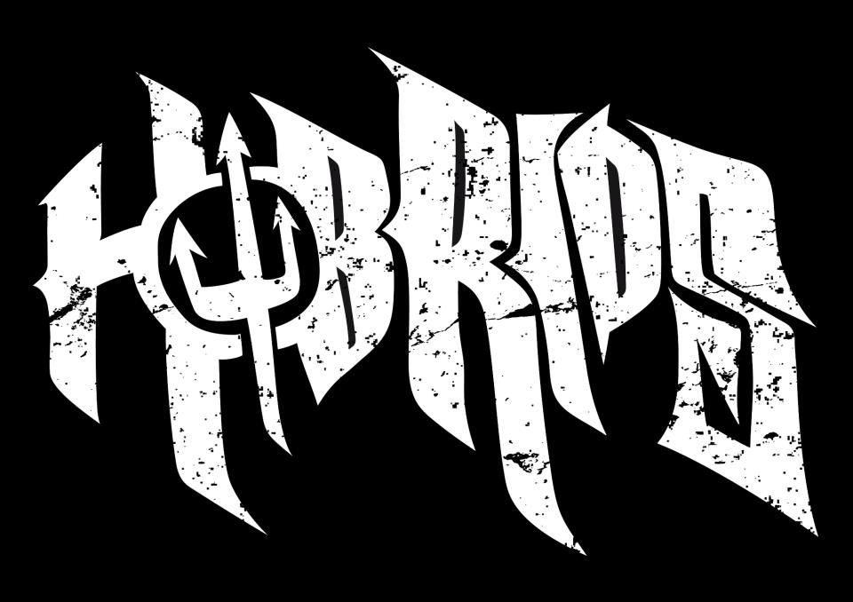 Hybrids Rock - Grunge - Metal