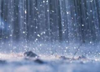 Doa Untuk Memindahkan  Atau Menghentikan Hujan