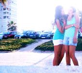 prim,always♥