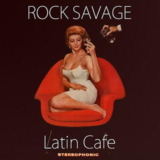 https://rocksavage.bandcamp.com/track/latin-cafe