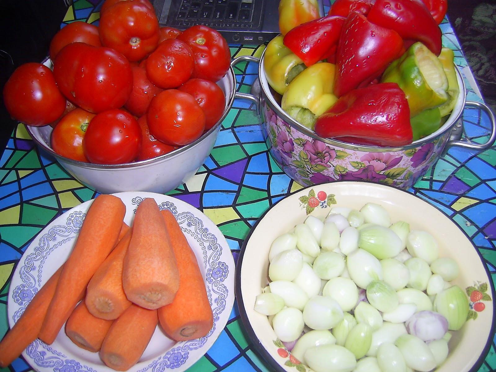 На горячее на праздничный стол рецепты с фото простые и вкусные рецепты фото