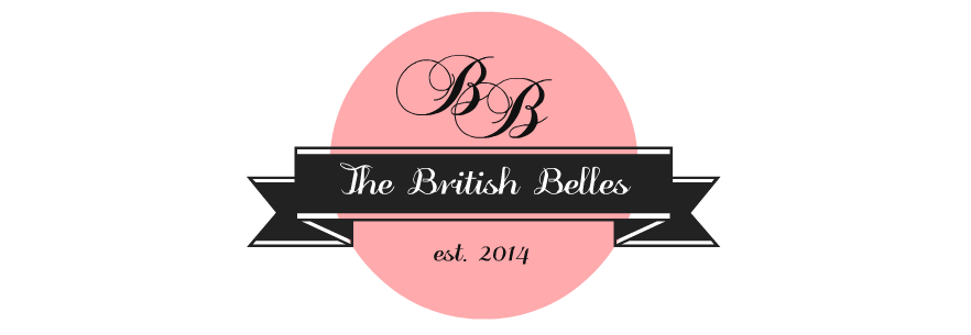 The British Belles