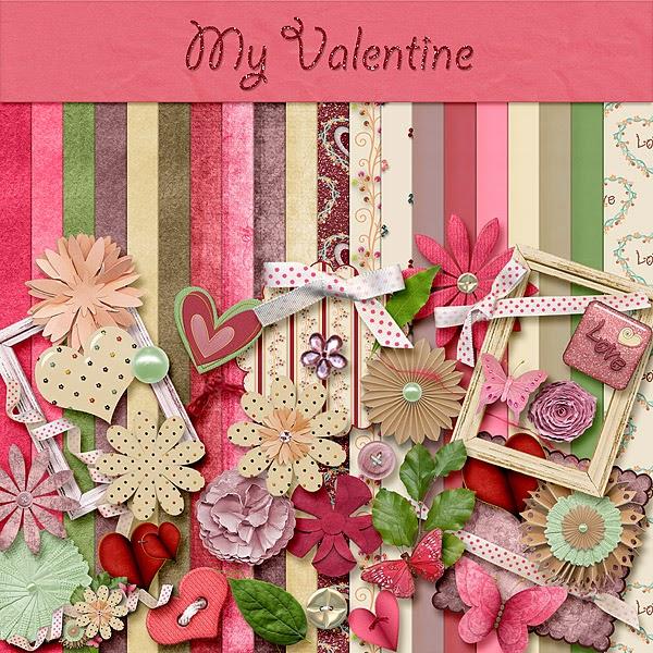http://3.bp.blogspot.com/-EGhmltfNgbM/UvfM9wORy9I/AAAAAAAALAs/BLlPI2UGgjc/s1600/My_Valentine.jpg