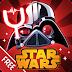 Angry Birds Star Wars II Free v1.8.0 Apk