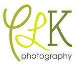 Official Jingle Bash Photographer