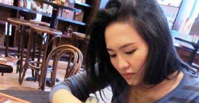 Pakar Psikolog Forensik: Pembunuh Mirna Bukan Jessica Kumala Wongso
