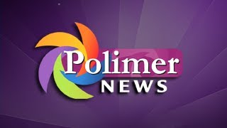 Polimer Morning News HD 10-12-15