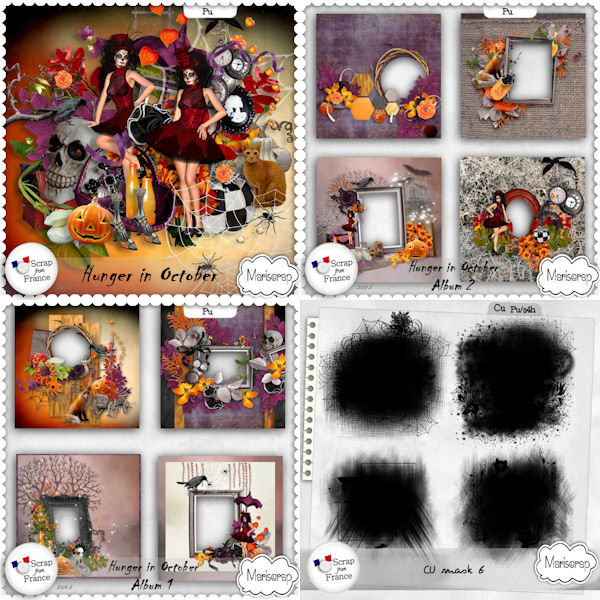 http://scrapfromfrance.fr/shop/index.php?main_page=index&manufacturers_id=12