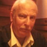 Steven P. Wyner