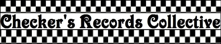 Checker&#39;s Records Collective
