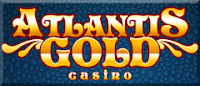Atlantis Gold Casino