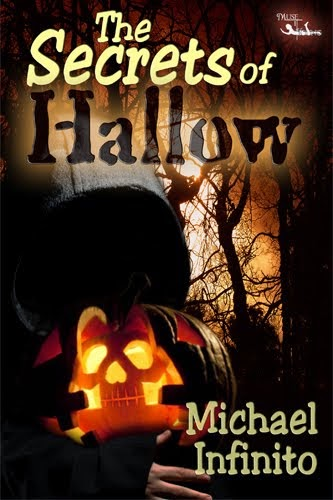 The Secrets of Hallow