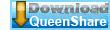 queenshare Download   B 17   A Fortaleza BDRip AVI Dual Áudio + RMVB Dublado