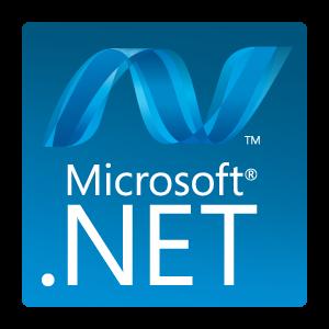 descargar net framework 4 5 offline