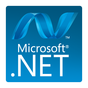 DOWNLOAD .NET FRAMEWORK 4.5 OFFLINE INSTALLER