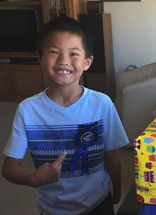 Joshua, 9