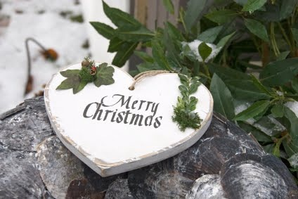 Lời chúc giáng sinh tặng bạn gái hay và ý nghĩa