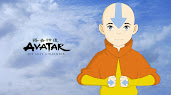 #15 Avatar The Last Airbender Wallpaper