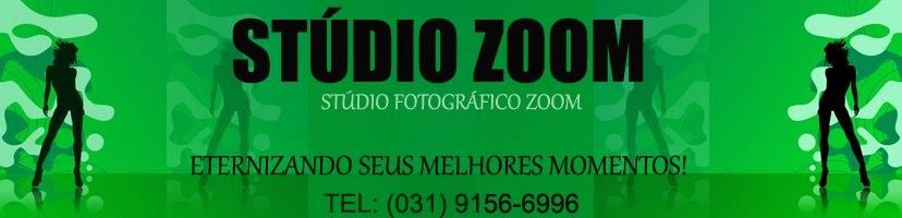 Stúdio Zoom