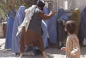Funny pictures of Afghanistan