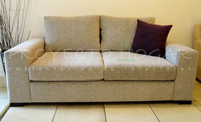 Fabrica de sillones de living y sofas esquineros - Sofas modernos fotos ...